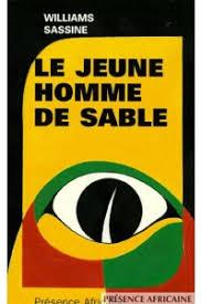 """Résultat de recherche d'images pour """"william sassine"""""""