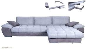 raymour and flanigan sofas raymour