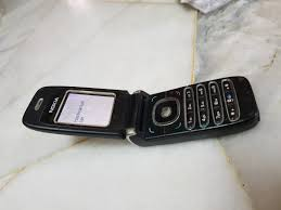 Nokia 6060 limited, Mobile Phones ...