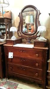 dressers white victorian dresser