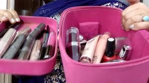 makeup in ur makeupkit makeup