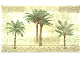 palm tree area rugs exclusive247 website