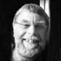ALBERT FLANNERY Obituary - Winthrop, Massachusetts | Legacy.com