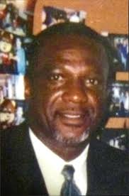 Barry Jones Obituary - Memphis, TN