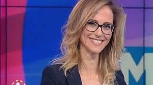 Francesca Fialdini: età, altezza, peso, fidanzato e vita privata