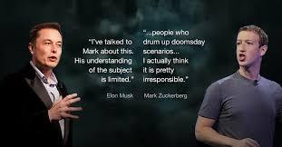 blind survey elon musk or zuckerberg by