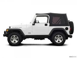 2003 jeep wrangler stone white paint