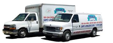 temecula valley s best carpet cleaning