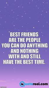 wonderful friendship quotes to share your true friends