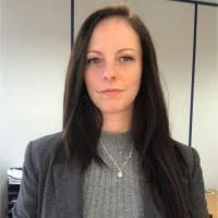 Nikki Hughes - Regional Sales Manager - Loma Systems   LinkedIn