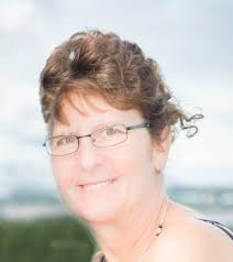 Obituary of Donna Marie Kelly | Serenity Funeral Home and Chapels