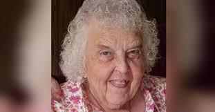 Sue Williamson Obituary - Visitation & Funeral Information