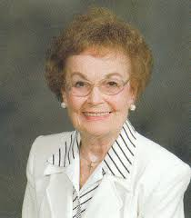 Marjorie Howell Obituary - ASHLAND, Ohio | Denbow Gasche Funeral Home and  Crematory