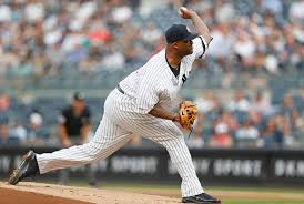 CC Sabathia to be honored in final season at All-Star Game