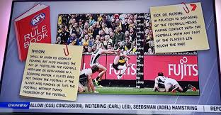 Game Day regarding Jack Higgins goal ...