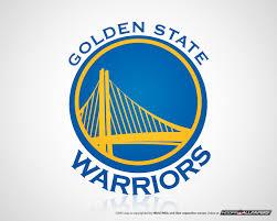 golden state warriors desktop wallpaper