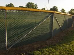 Baseball Fence Screen What You Need To Know