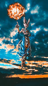 20 4k wallpapers of dbz and super for
