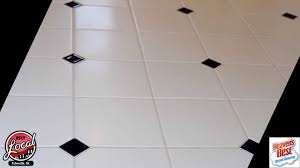 asheville tile and grout cleaning
