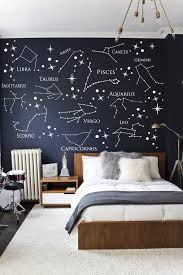 Thank You For Visiting Our Store Please Read The Whole Description About The Item A Wall Decal Accent Wall Bedroom Bedroom Wall Designs Accent Wall Designs