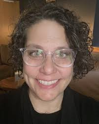 Rhonda Johnson, Clinical Social Work/Therapist, Anoka, MN, 55303 |  Psychology Today