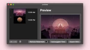 the 3 best mac dynamic wallpaper sites