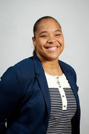 Bianca Smith - Assistant Coach - Staff Directory - Lamar University  Athletics