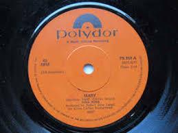 Ivan Ross - Mary (Vinyl) | Discogs