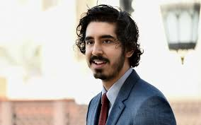 Seven Roles That Make Dev Patel One of Our Favorite Young Actors ...