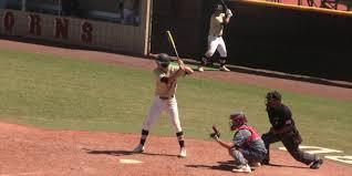 2018 MLB Draft Profile: OF Connor Scott, Plant HS (Fla.) – Dodgers Digest