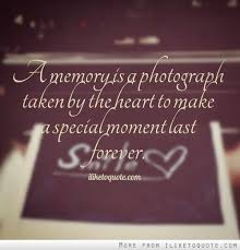 quotes about our childhood memories quotes