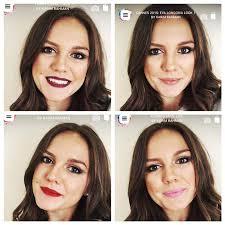makeup genius saubhaya makeup
