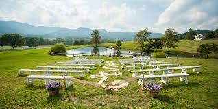 wisteria ridge event center venue
