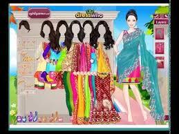 indian barbie dress up games 2yamaha