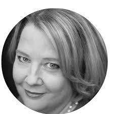 Louise Hayes   FST Media