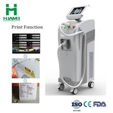 china professional 808nm diode laser