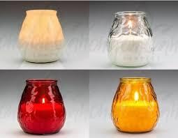 bulk candles whole candle