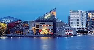 national aquarium virtual tours