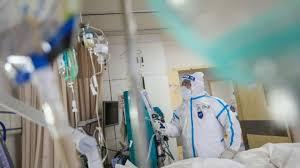Coronavirus, la bufala del biocontenimento Bsl 4: fake news e ...