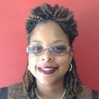 Laurel Bankruptcy Lawyer   Maryland