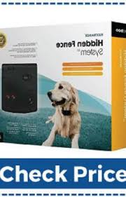 The Best Dog Fence Selection Is Highly Dependent Upon The Dog Species Best Wireless Electric Dog Fence Wattpad