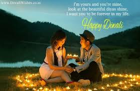 true r tic diwali wishes for girlfriend boyfriend