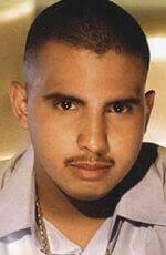 Adán Sánchez Numerology -- Birthday Number 5