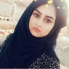 نتيجة بحث الصور عن سعوديات للزواج