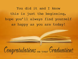 graduation wishes messages and quotes wishesmsg