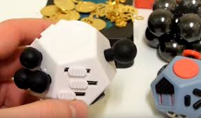 best fidget toys all about a healthy
