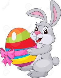 Easter Bunny Pictures Images | Malvorlage hase, Ostern und Hasen ...