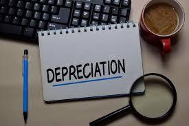 Depreciation Stock Photos - Download 3,692 Royalty Free Photos