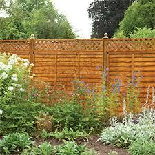 Garden Trellis Free Uk Delivery Fencestore