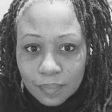 Myrtle Thompson-Curtis - Placemaking Week